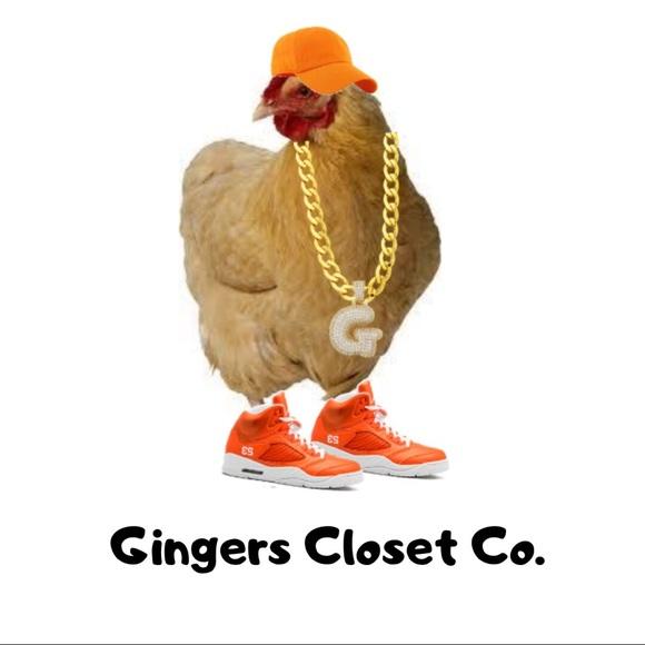 gingersclosetco
